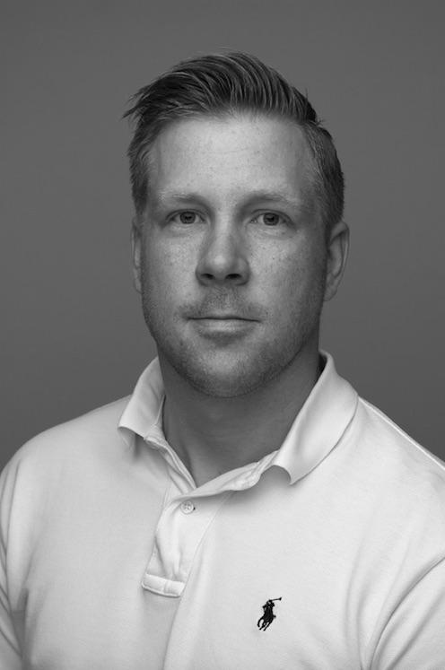 Oskar Andre Johansen